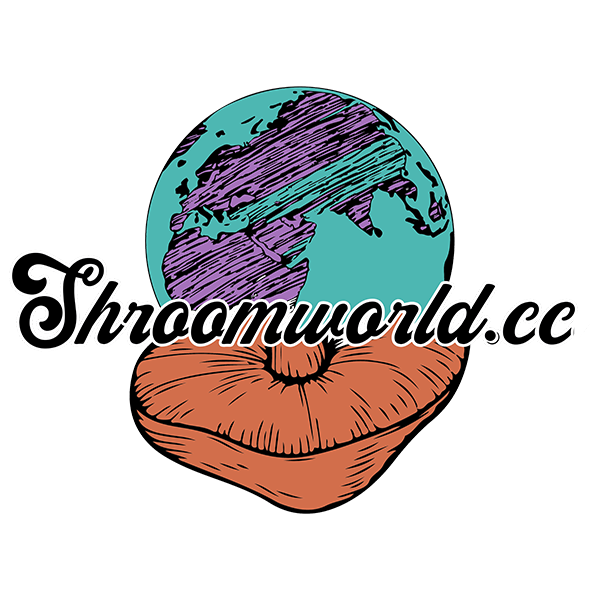 Shroom World